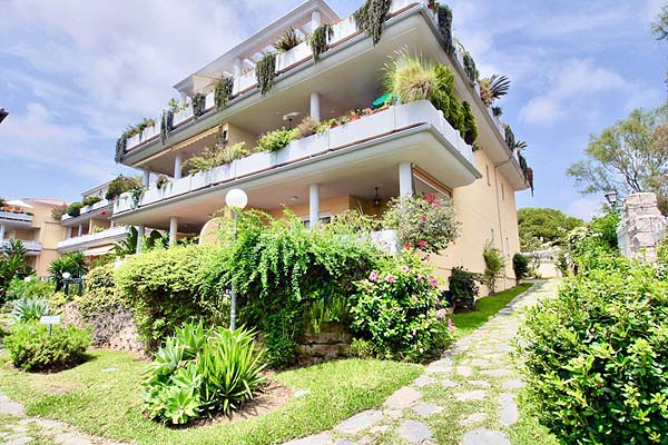 Cheap 2 bedroom Apartment for sale in Cabopino