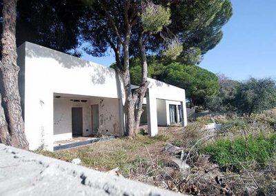 villas for sale in cabopino