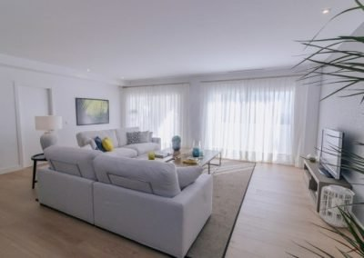Villas for sale in Marbella and the Costa del Sol