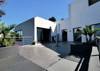 Bargain detached Villa for sale in La Mairena