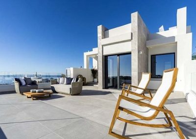 Hot property deals in Costa del sol