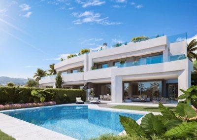 New Developments for sale in Santa Clara