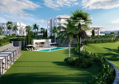 Properties for sale in Santa Clara