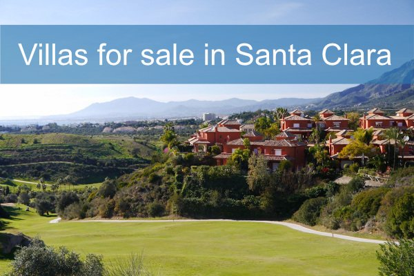 houses for sale santa clara