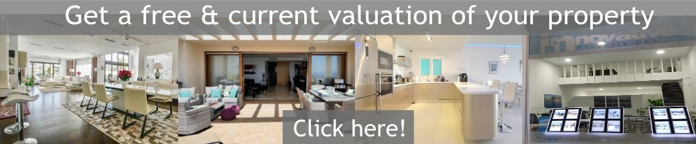 selling property marbella