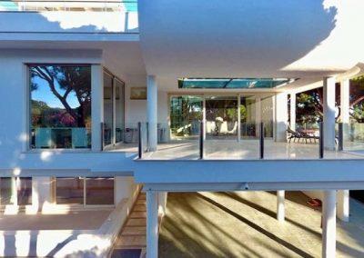 7 bedroom villa for sale in Cabopino