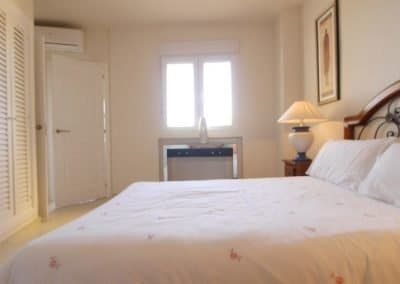 3 bedroom Penthouse for sale in Puerto Cabopino