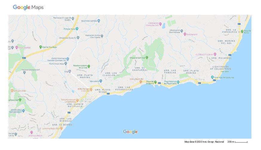 MAP-OF-MIJAS-COSTA
