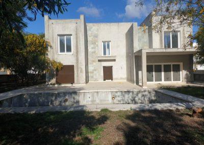 Bank Repossession villa in La Quinta for sale