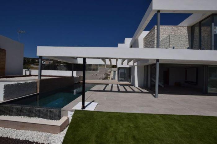 golf villa for sale in Mijas Costa