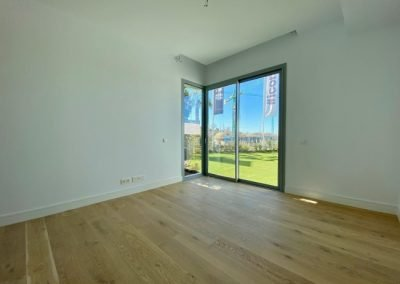 Villa for sale in santa clara golf