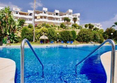 Properties for Sale in La Cala