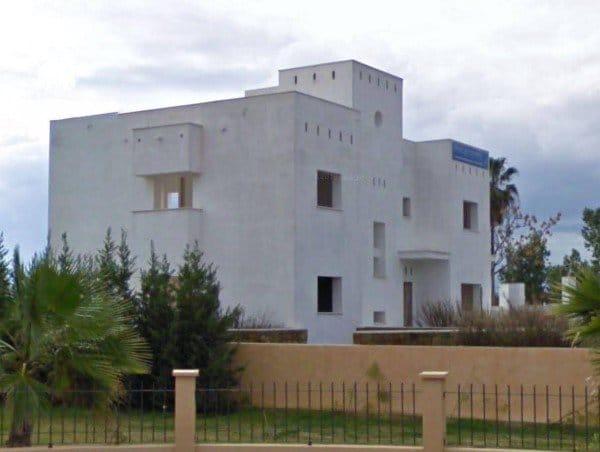 Bank Repossession Villa for sale in La Quinta