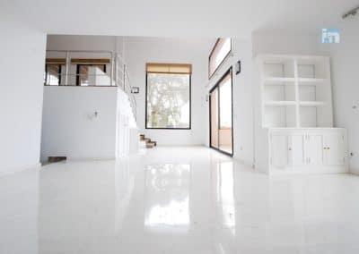 villa in la mairena for sale