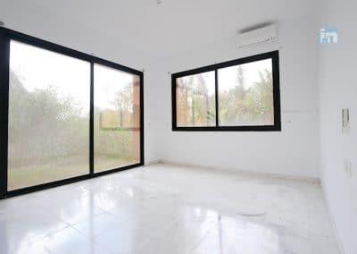 house in la mairena for sale
